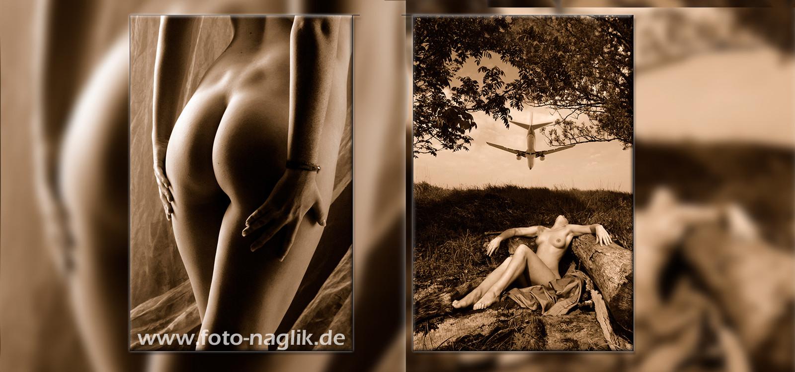 Naglik-Foto-Erding-Akt H407