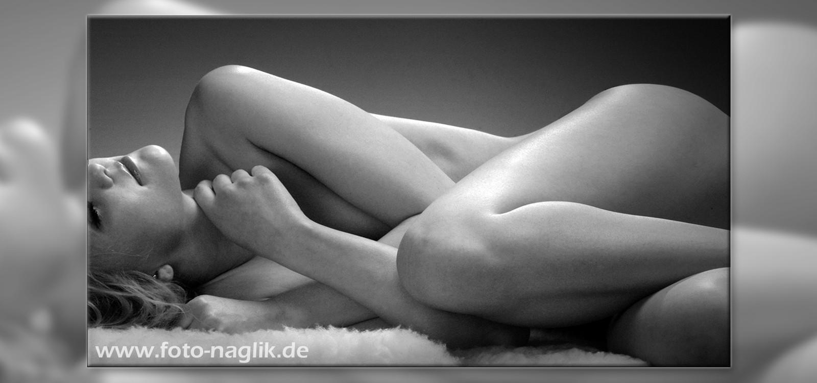 Naglik-Foto-Erding-Akt-S200