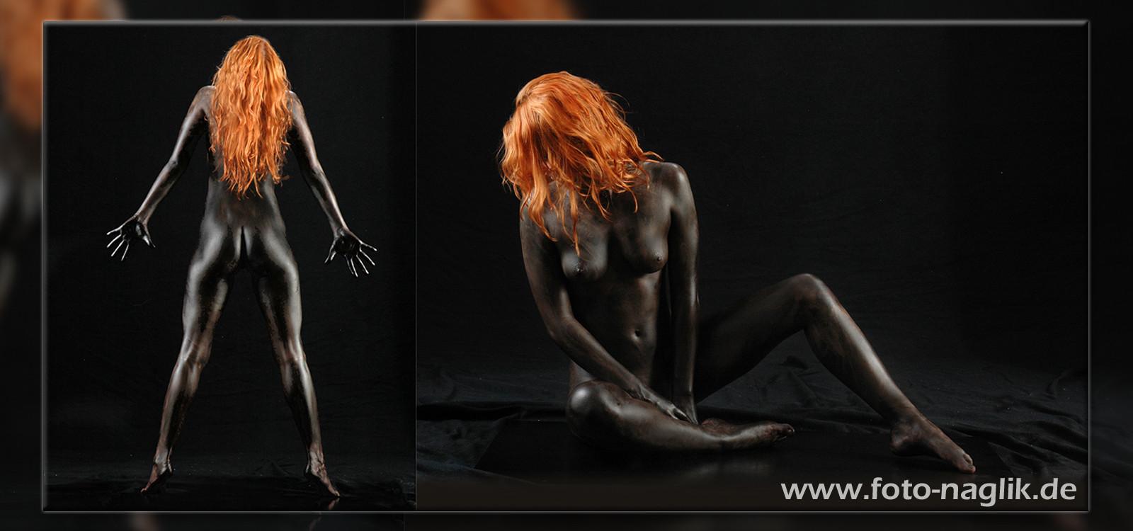 Naglik-Foto-Erding-Akt-S885