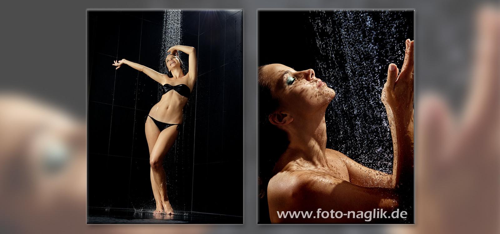 Naglik-Foto-Erding-Akt-W6021