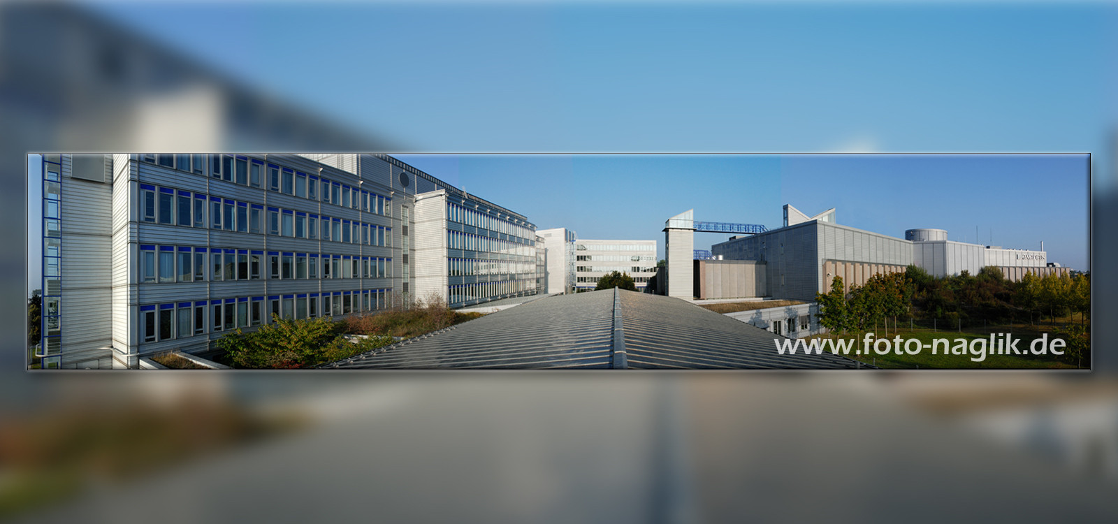 Naglik-Foto-Erding-Amadeus-Architektur-Panorama