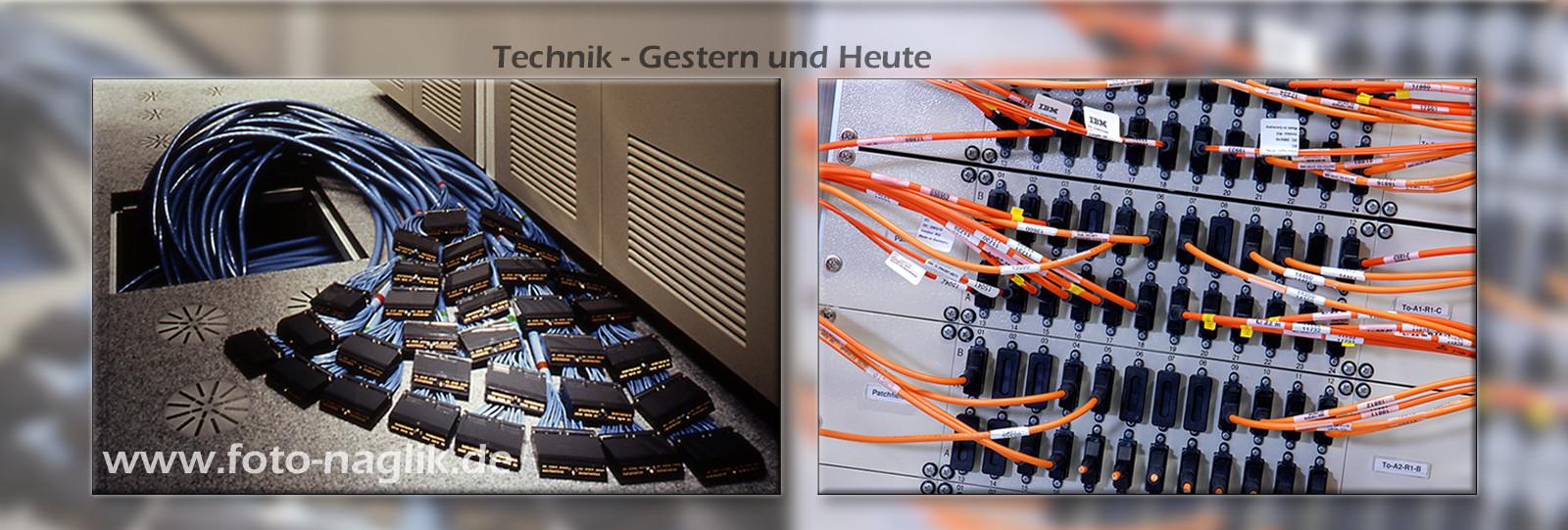 Naglik-Foto-Erding-Amadeus-Computer-Technik02