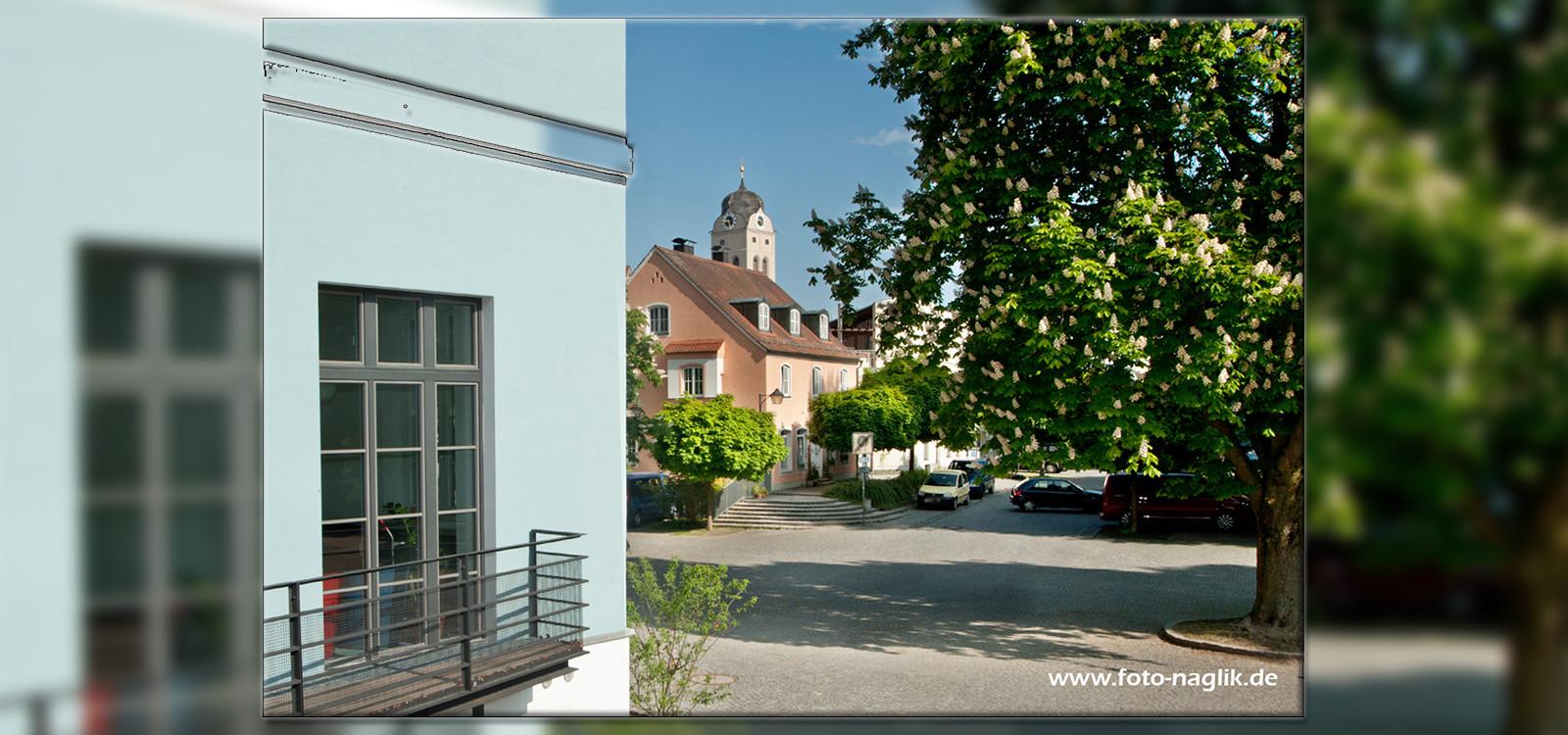 Naglik-Foto-Erding-Architektur-10 Kopie