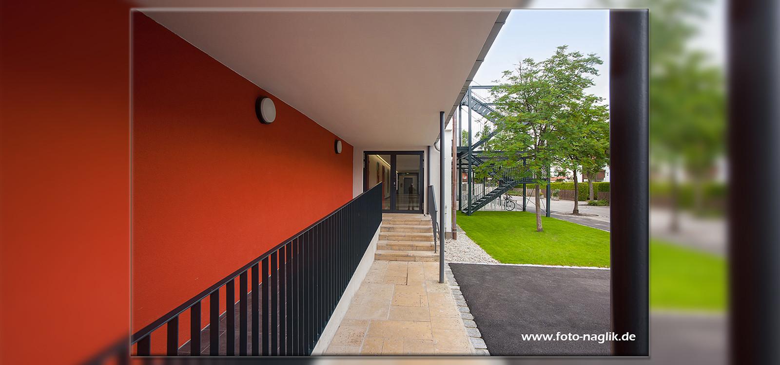 Naglik-Foto-Erding-Architektur-11 Kopie