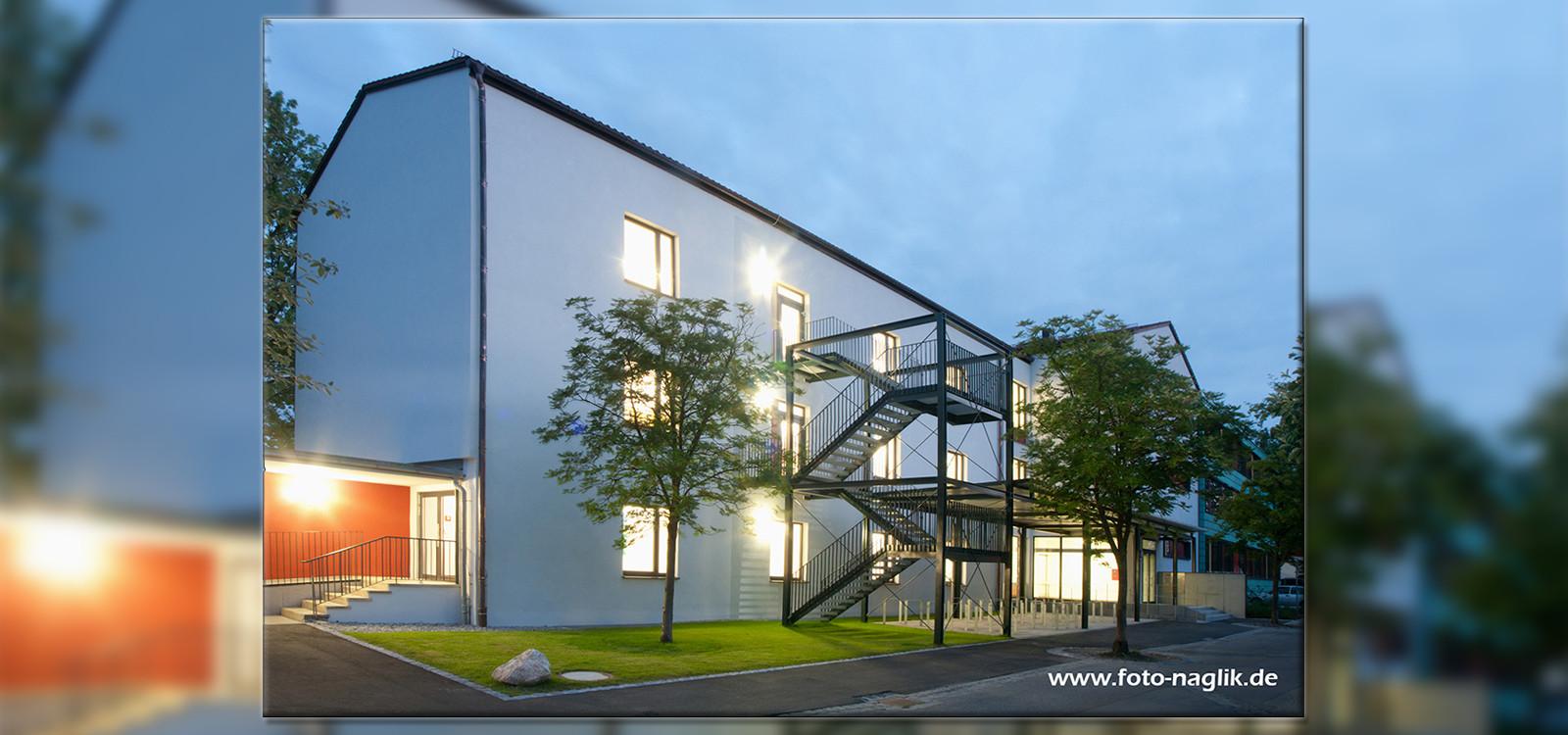 Naglik-Foto-Erding-Architektur-12 Kopie