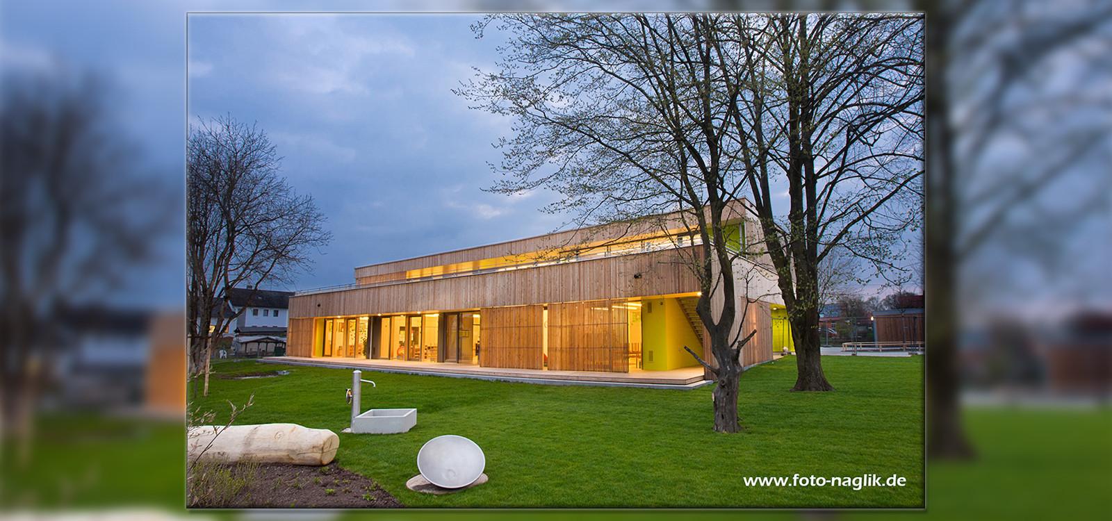 Naglik-Foto-Erding-Architektur-13 Kopie