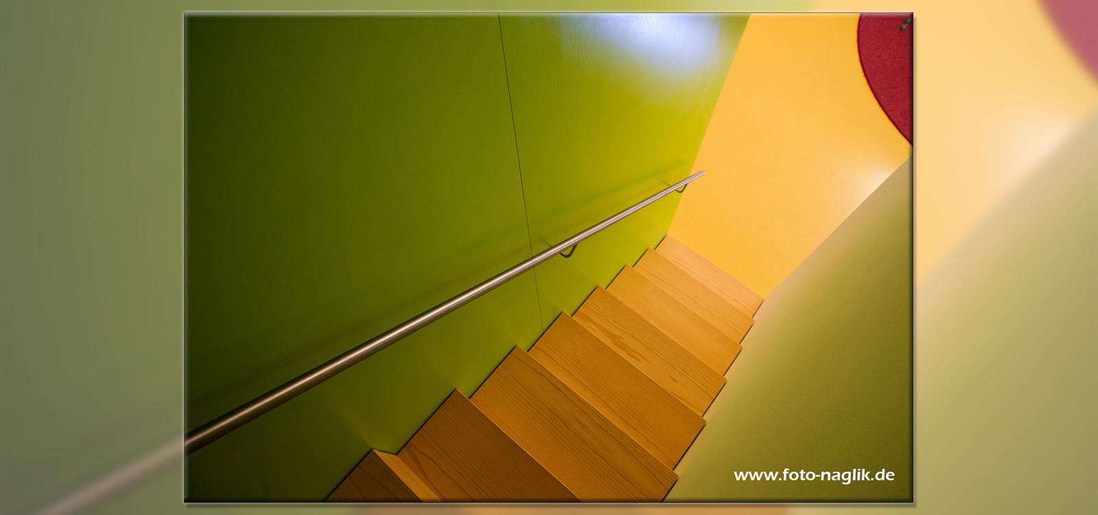 Naglik-Foto-Erding-Architektur-14