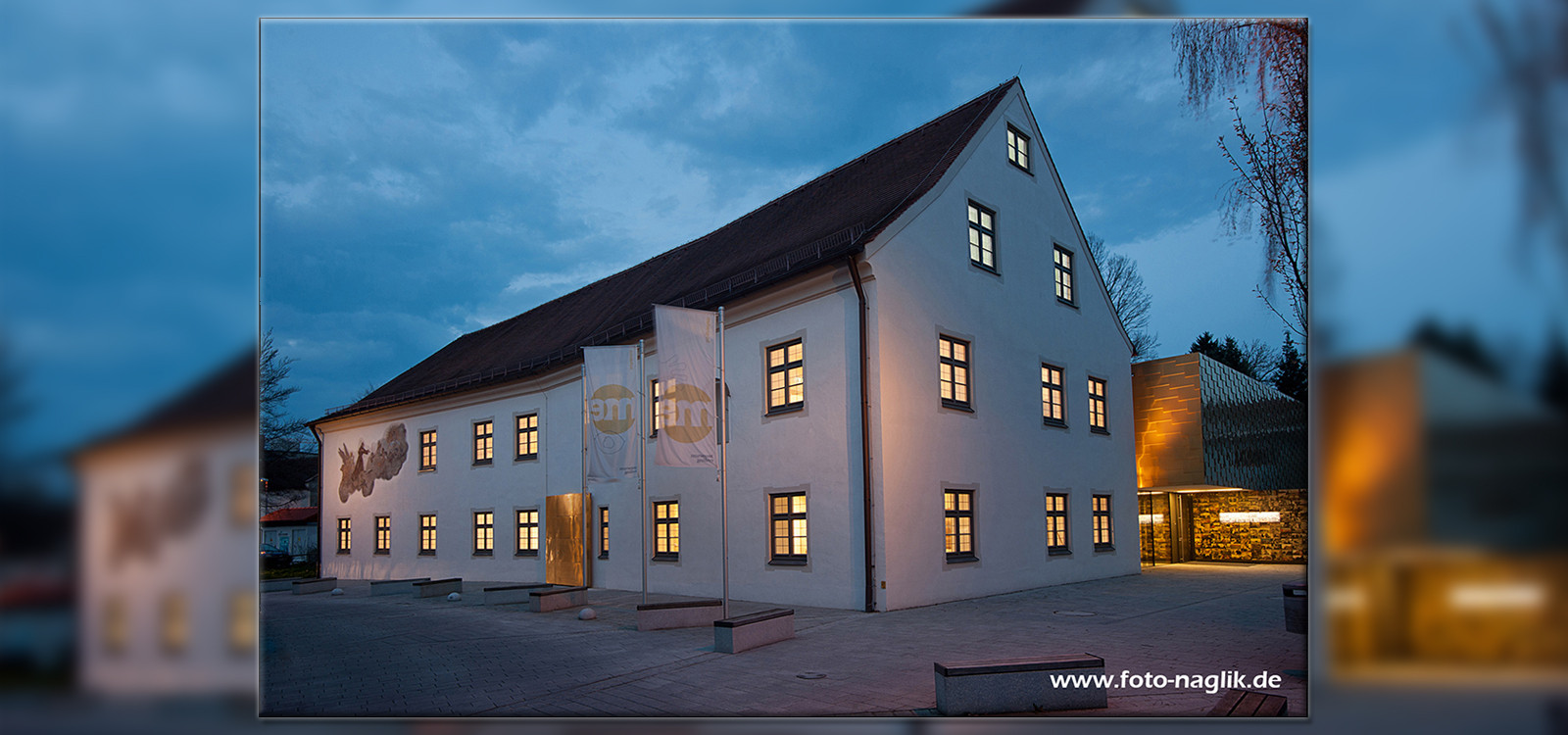 Naglik-Foto-Erding-Architektur-5 Kopie